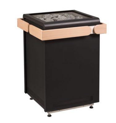 Saunaofen Concept R